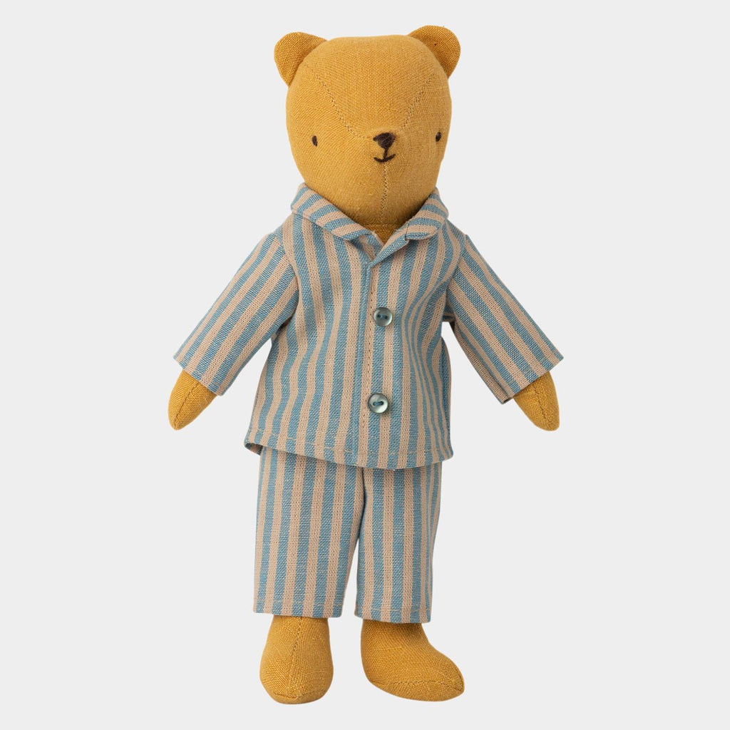 Maileg Teddy Junior Pyjamas
