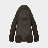Maileg Noah's Friends Gorilla Mini