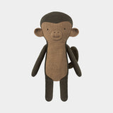 Maileg Noah's Friends Monkey Mini
