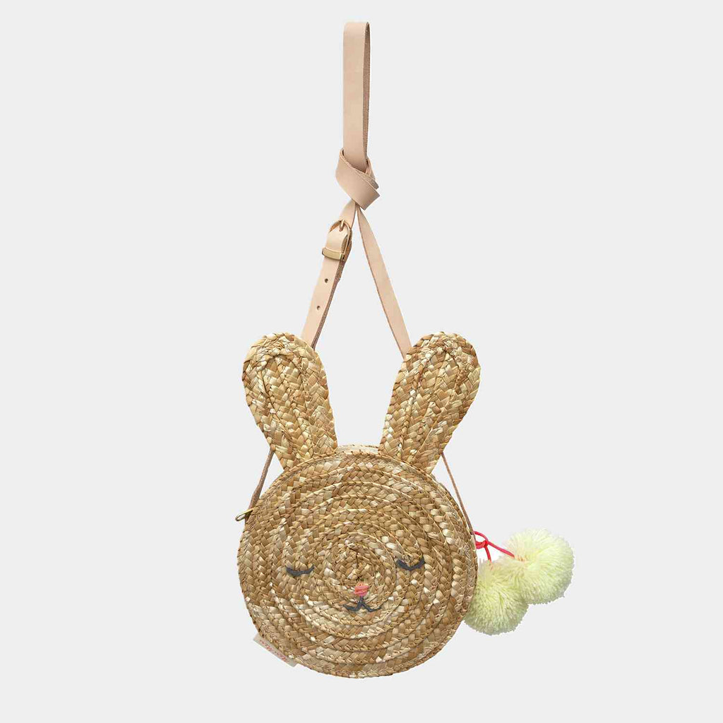 Meri Meri - Cross Body Bunny Bag