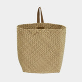 olli ella hanging book basket perfect basket for storage better than shelves
