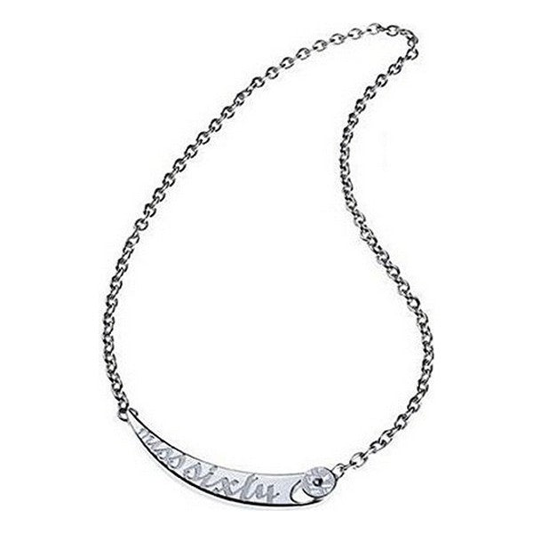 Ladies' Necklace Miss Sixty M0901 (42 cm)