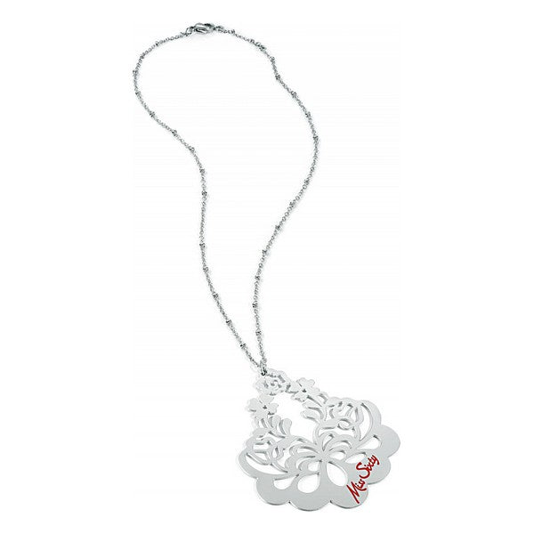 Ladies' Necklace Miss Sixty SMZN01 (44 cm)