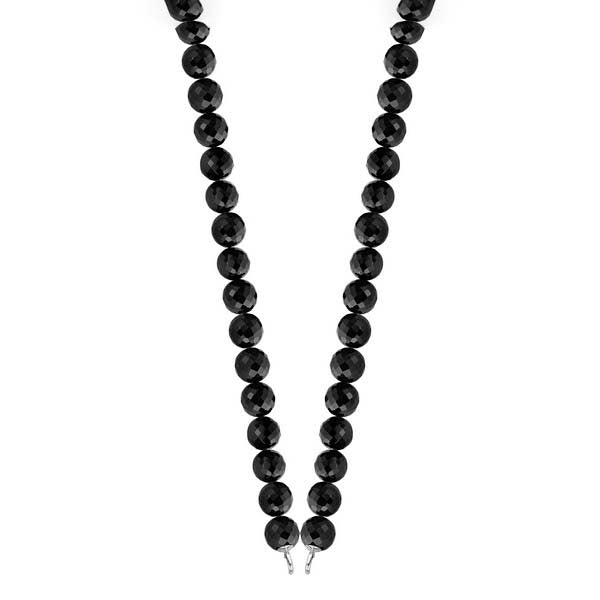 Ladies' Necklace Ti Sento 3350OZ (42 cm)