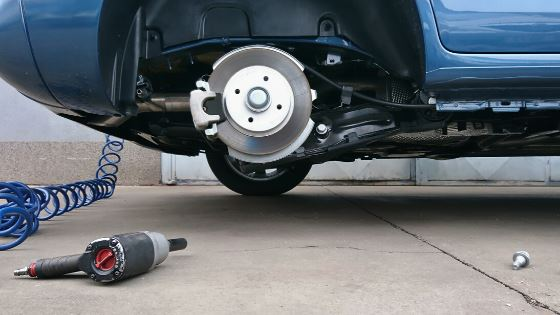 Easy DIY Car Repairs That Will Save You Money
