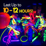 Lumipaint™ Neon Paint
