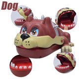 LittleChomper™ Family Fun Toy