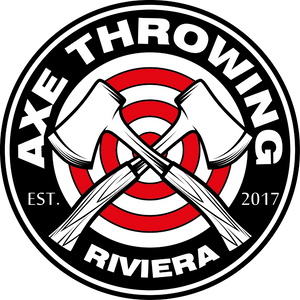 Axe Throwing Riviera