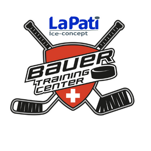 La Pati du Bauer Training Center