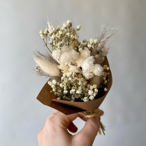 Bouquet miniature