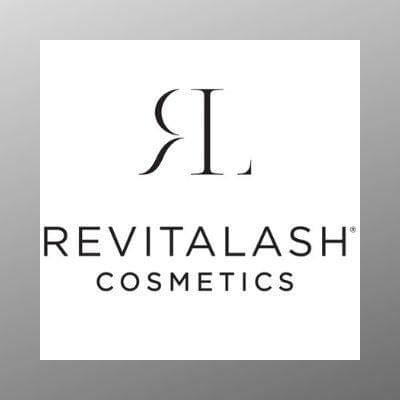 Revitalash - skinandcare