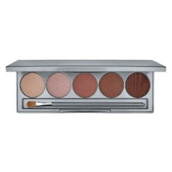Colorescience - Beauty On the Go Mineral Palette - skinandcare