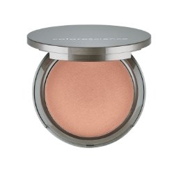 Colorescience - Pressed Mineral Illuminator Morning Glow - skinandcare