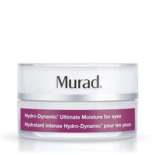 Dr Murad Age Reform Hydro Dynamic Ultimate Moisture for Eyes - skinandcare