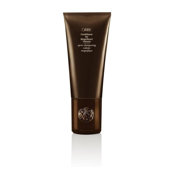 ORIBE Conditioner for Magnificent Volume - skinandcare