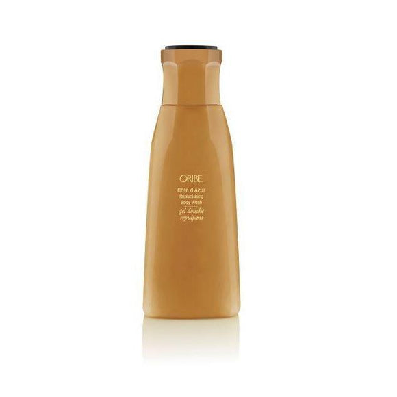 ORIBE Cote d'Azur Replenishing Body Wash - skinandcare