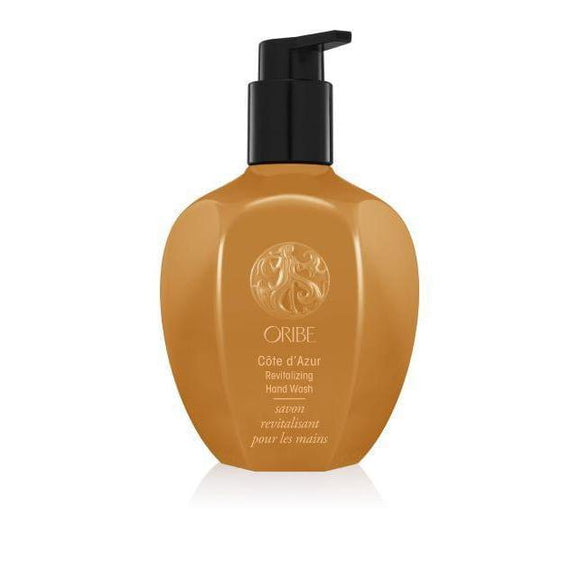 ORIBE Cote d'Azur Revitalizing Hand Wash - skinandcare