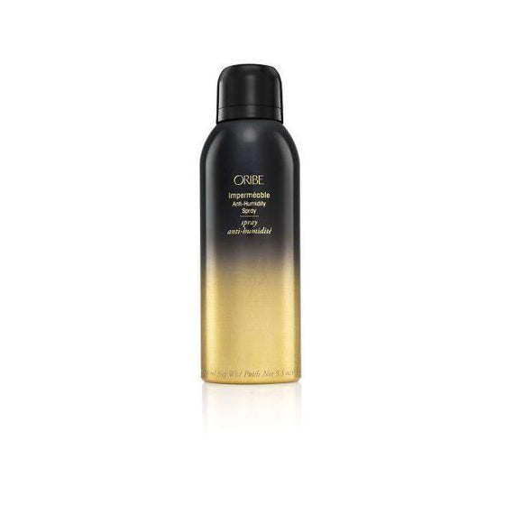 ORIBE Imperméable Anti-Humidity Spray - skinandcare