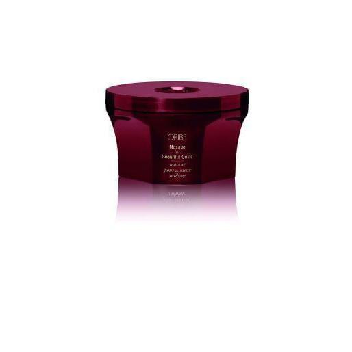 ORIBE Masque for Beautiful Color - skinandcare