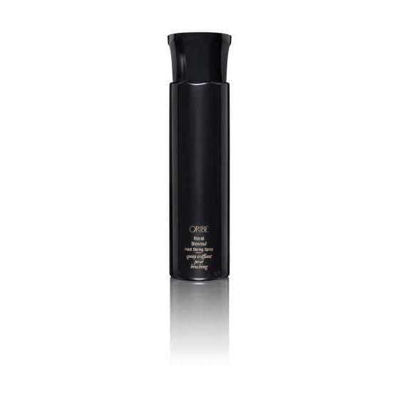 ORIBE Royal Blowout Heat Styling Spray - skinandcare