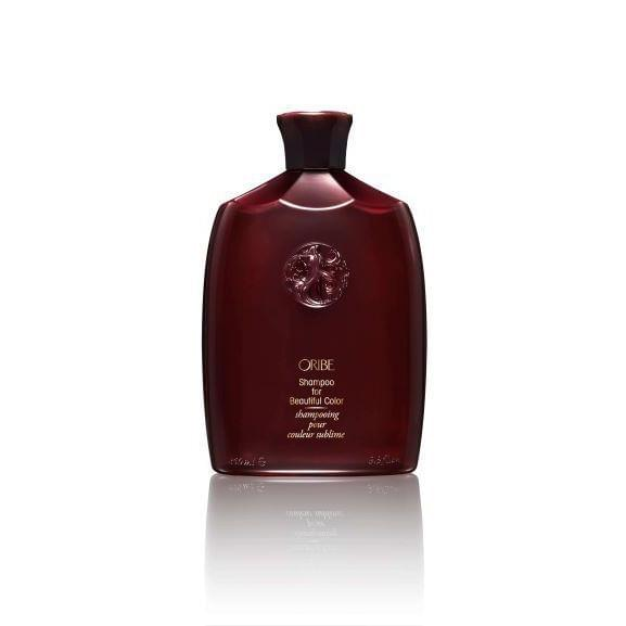 ORIBE Shampoo for Beautiful Color - skinandcare
