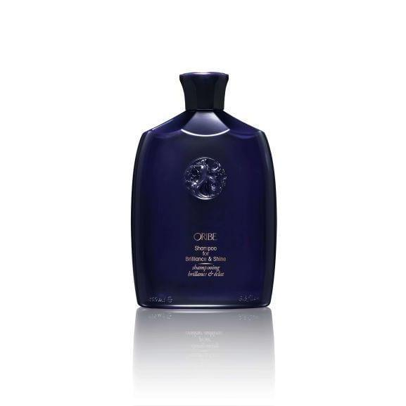 ORIBE Shampoo for Brilliance & Shine - Skinandcare