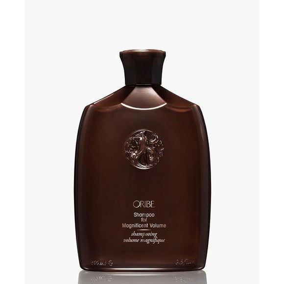 ORIBE Shampoo for Magnificent Volume | skinandcare.myshopify.com