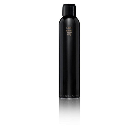 ORIBE Superfine Hair Spray - skinandcare