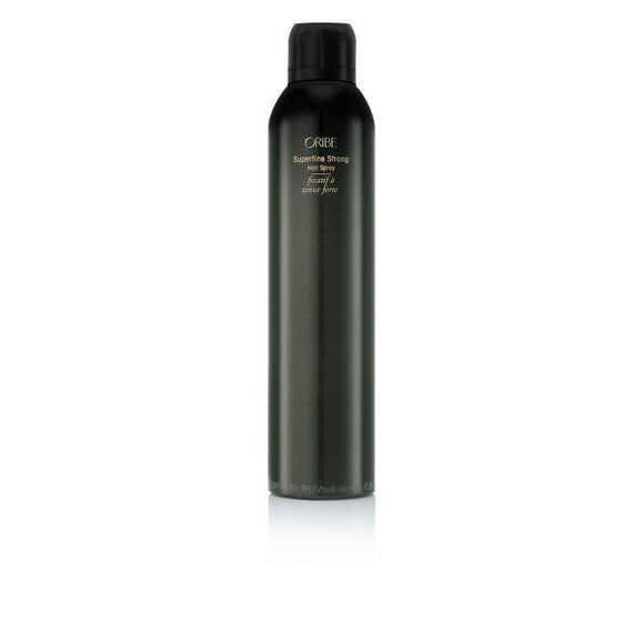 ORIBE Superfine Strong Hair Spray - skinandcare