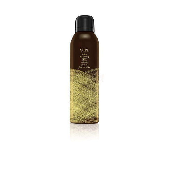 ORIBE Thick - Dry Finishing Spray - skinandcare