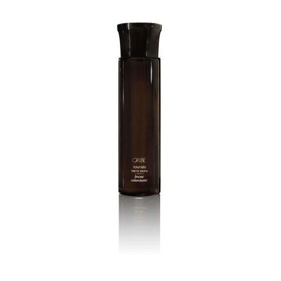 ORIBE Volumista Mist for Volume - skinandcare