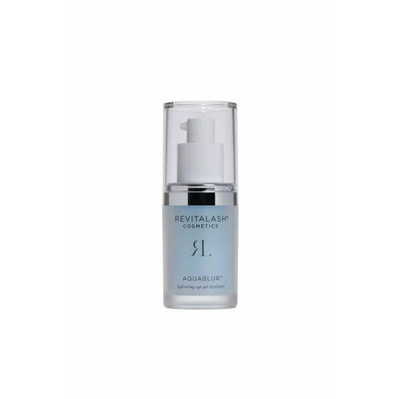Revitalash Aqua Blur 15ml - skinandcare