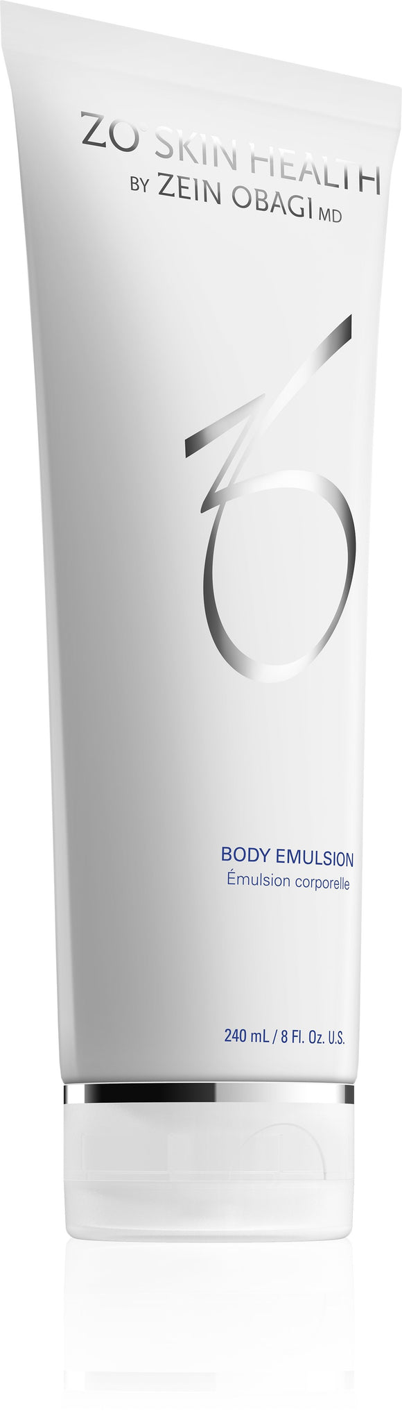 Zo Skin Health - Body Emulsion 240 ml - skinandcare