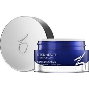 Zo Skin Health - Intense Eye Crème 15 ml - skinandcare