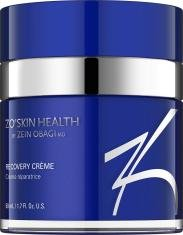Zo Skin Health - Recovery Crème 50 ml - skinandcare