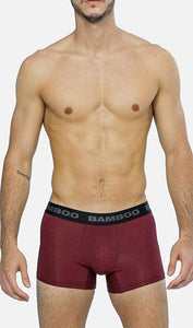 Men Boxer Pack (6)