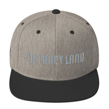 Load image into Gallery viewer, OTL Snapback Hat (variety of colors)