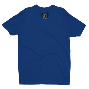 OTL Men's Form-Fitting T-shirt (variety of colors)