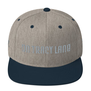 OTL Snapback Hat (variety of colors)