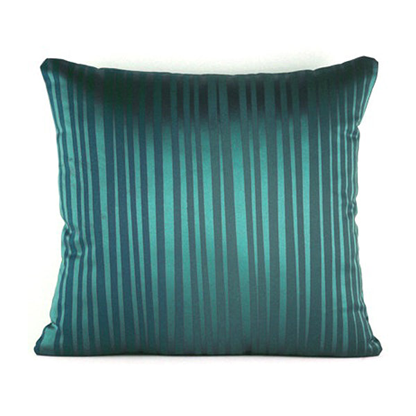 Striped Pillow #22