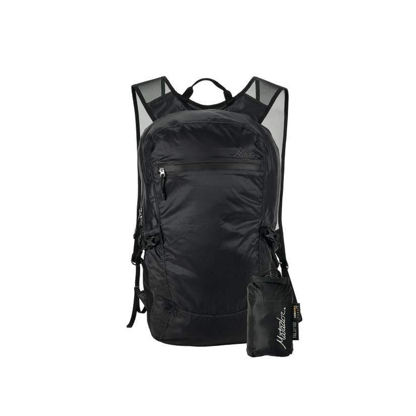 Freefly16 Backpack