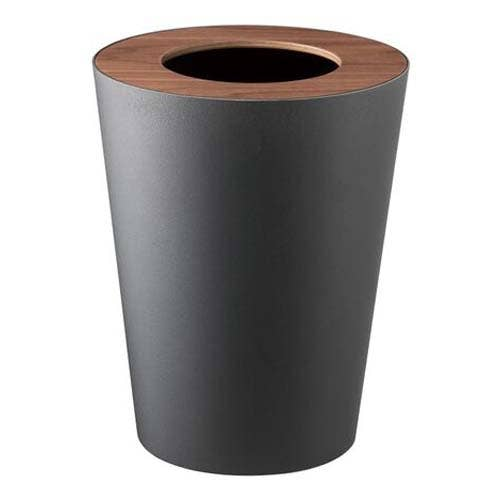 Rin Round Trash Can