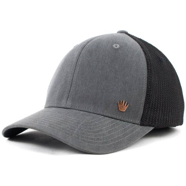 Ashby Flexfit Cap
