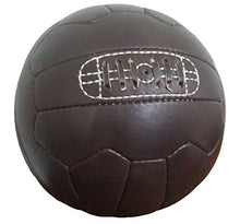 Load image into Gallery viewer, Vintage Soccer Ball
