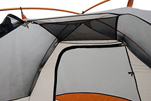 Load image into Gallery viewer, Lynx 4-Person Tent