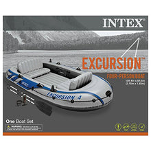 Load image into Gallery viewer, Intex Excursion 4