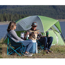 Load image into Gallery viewer, Coleman Sundome 3-Person Dome Tent