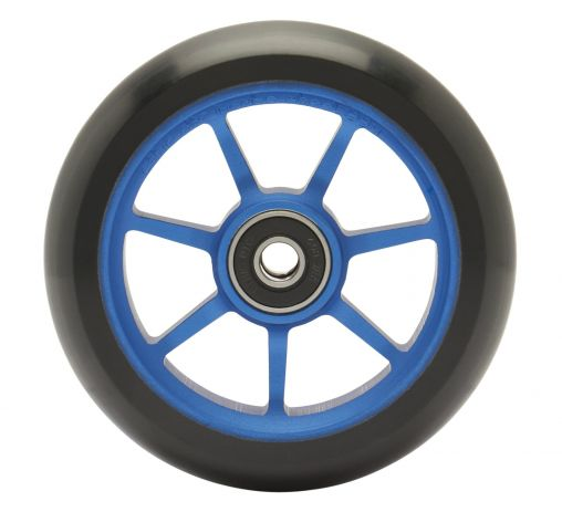 Ethic Incube V2 110mm Wheels