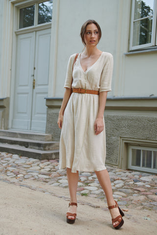 summer dresses and summer outfit ideas