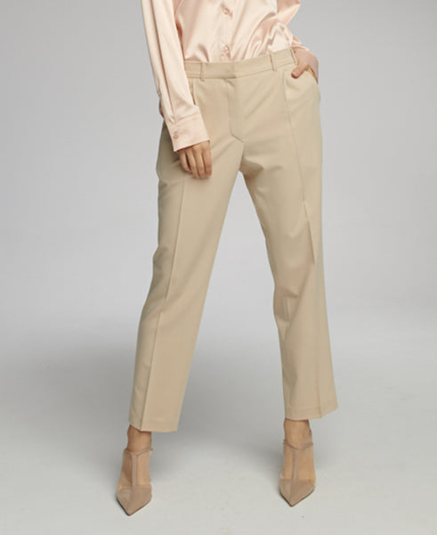 LILLY HAZEL  WOMENS PANTS - MIKA MAY